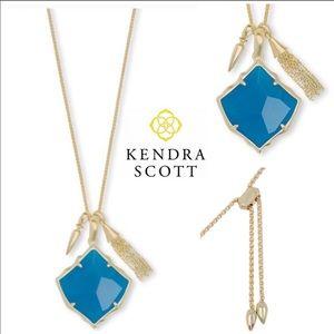 Kendra Scott Necklace Arlet Necklace